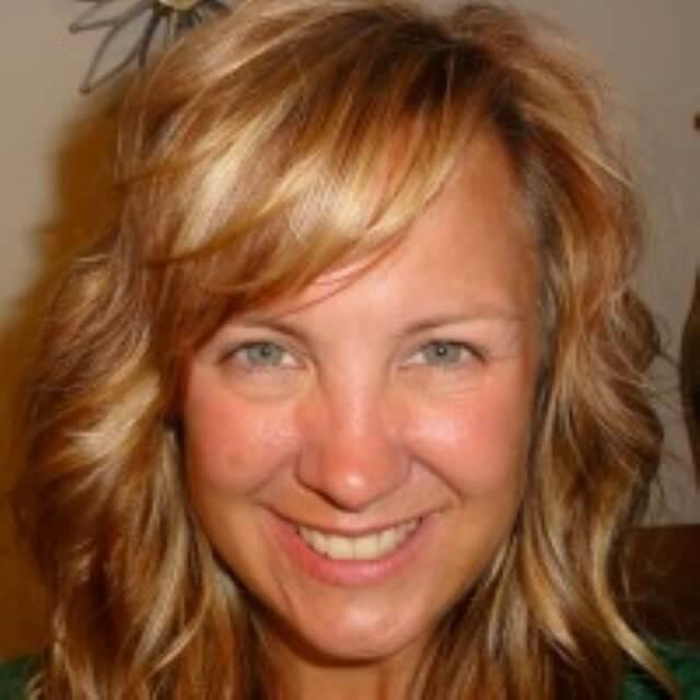 Heather Corinne Lang