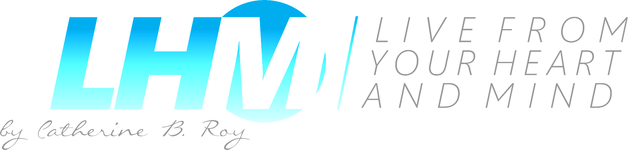 LHM logo-by Catherine B Roy