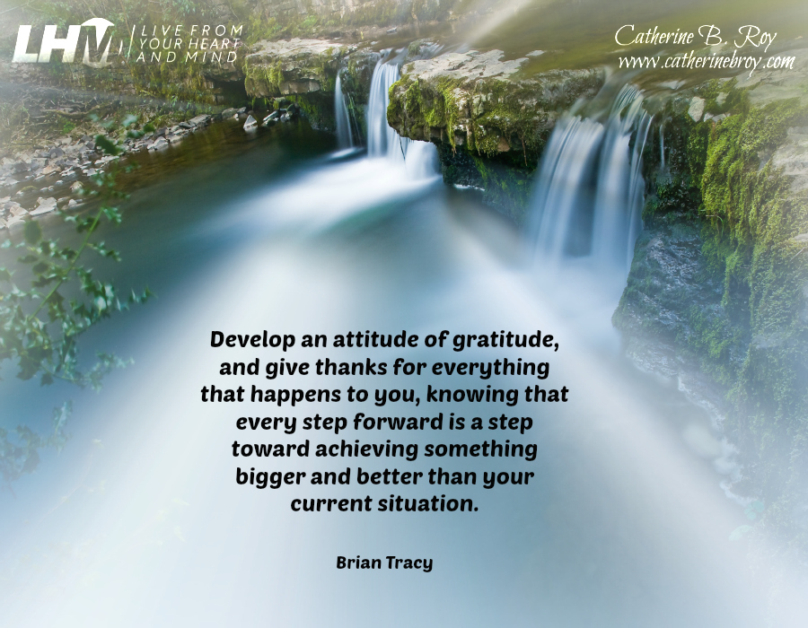 An-Atittude-of-Gratitude