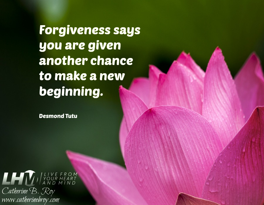 Forgiveness-is-Another-Chance