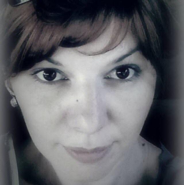 Tamara Aleksandric