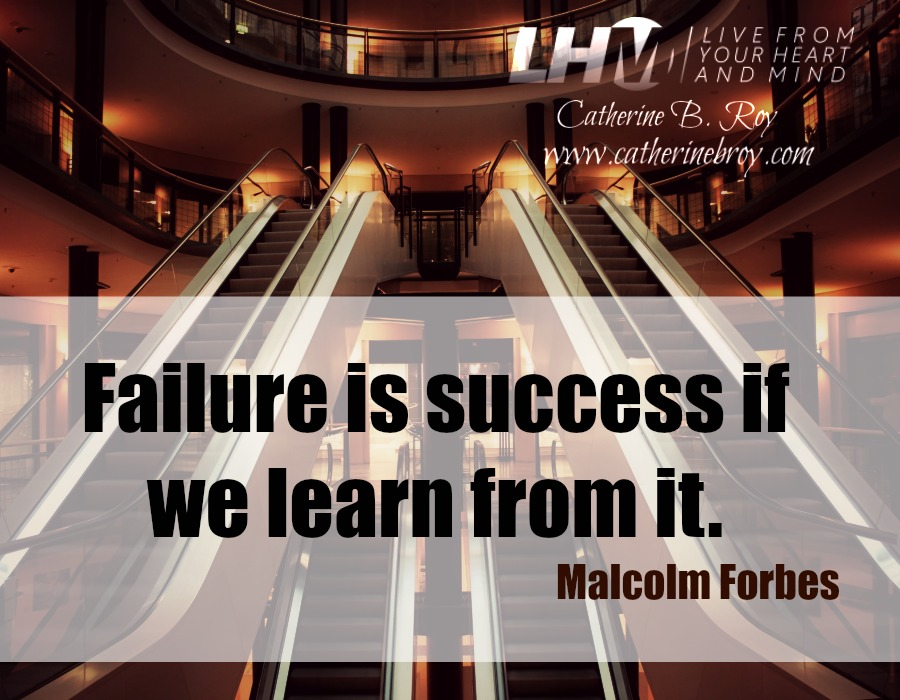 Learn__from__Failure